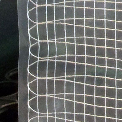 10mil Reinforced Polyethylene Kingdome Inc
